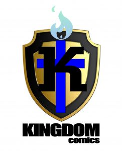 Kingdom Comics