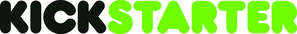 KSR_Logo_03292011
