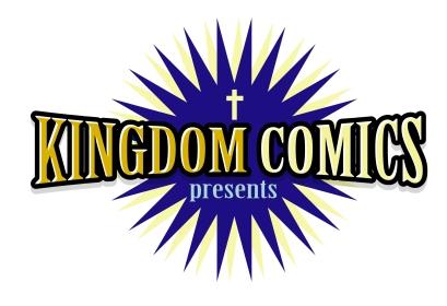KINGDOMCOMICS-KC04